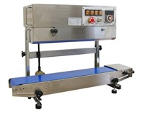 MEC 882BS Vertical Band Sealer