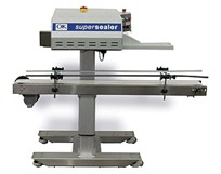 Supersealer SB10