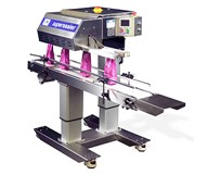 Supersealer SB20