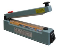 MEC Impulse Hand Sealer With Cutter