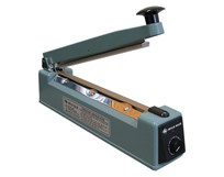 MEC Impulse Hand Sealer