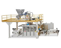 Concetti Packaging Machinery