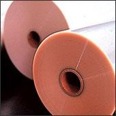 Fresh Flex Flow-Wrap Film Single Wound Film