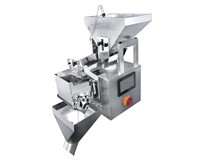 Single Head Linear Weigher